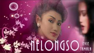 NELONGSO EVIE TAMALA FULL ALBUM
