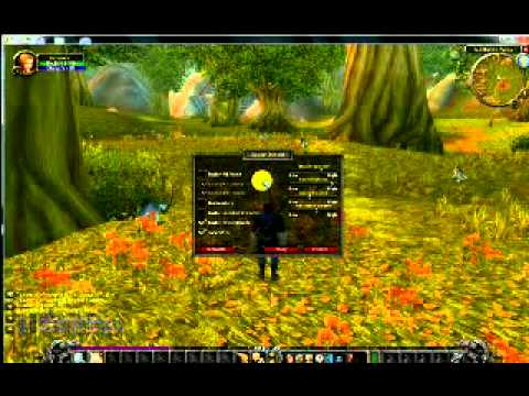 Classic/Vanilla World of Warcraft - Private Server (8/23/13 Links Updated)