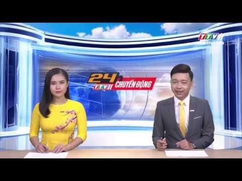 TayNinhTV   24h CHUYỂN ĐỘNG 19-8-2019   Tin tức ngày hôm nay.