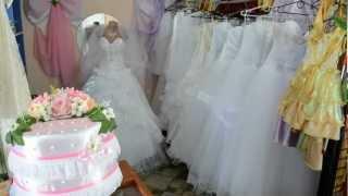 """Салон """"Жасмин"""" Мелитополь. Свадьба в Мелитополе!"""
