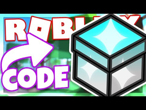 [CODE] How to get a FREE SPECTRAL BOX | Roblox Miner's Haven Resurrection