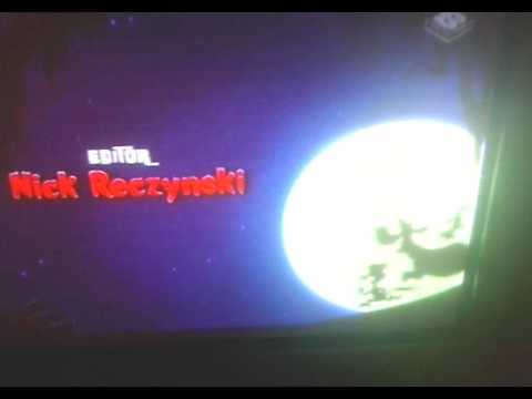 bunnicula outro cartoon world cartoon world cartoon world cartoon world cartoon world cartoon world