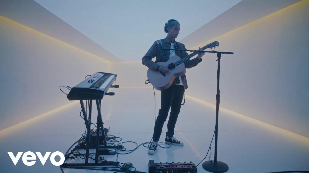 Dominic Fike -