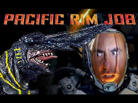 pacific rim watch online movie1k