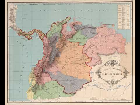 Ecuador | Wikipedia audio article