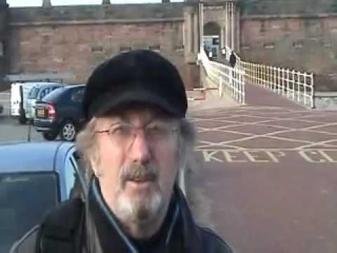 The Merseybeat Story