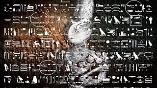 You Need To Hear This! Our History Is NOT What We Are Told! Ancient Civilizations - Graham Hancock