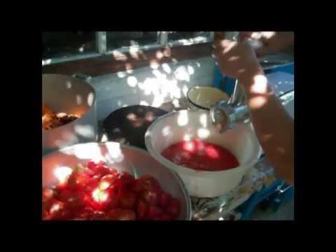борщевая приправа рецепт приготовления