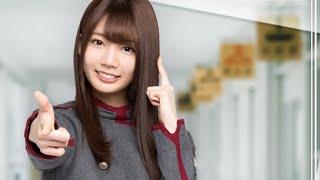 高本彩花 #あやねえ #hinatazaka46 再生リストもぜひご覧下さいね^_^ Hyugazaka46 Kiseki #Hinatasaka 46 Rì xiàngbǎn 46、 #양지 자카 46 yangji jaka 46、 ...