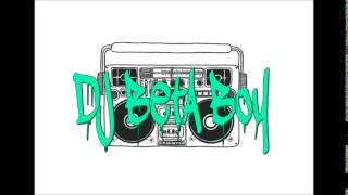 Radio Hits Mashups (DJ Beta Boy)