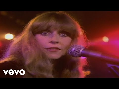 Juice Newton – Queen Of Hearts #CountryMusic #CountryVideos #CountryLyrics https://www.countrymusicvideosonline.com/juice-newton-queen-of-hearts-2/ | country music videos and song lyrics  https://www.countrymusicvideosonline.com