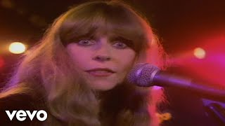 Juice Newton  –  Queen Of Hearts Video Thumbnail