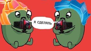 СТРИМ PC BUILDING SIMULATOR // Новое начало