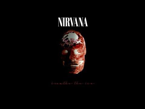 Nirvana - Breathe The Lie (1996) [4th Album]