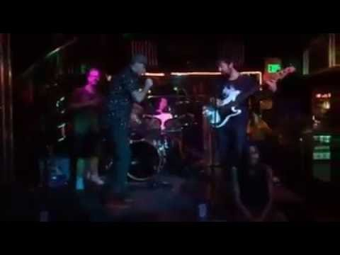 Back Bar Sofa San Jose Ca How To Patch A Leather Wheo Live Toxic Profits Youtube
