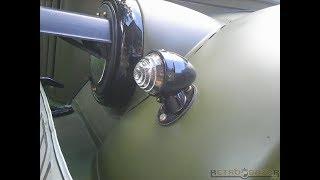 Новый? газ-69 С консервации 1965 года !!!.без пробега .?(, 2017-07-07T07:59:54.000Z)