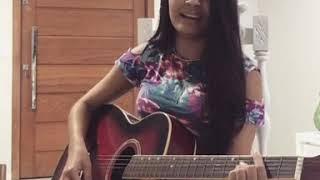 Danieze Santiago - Jurei