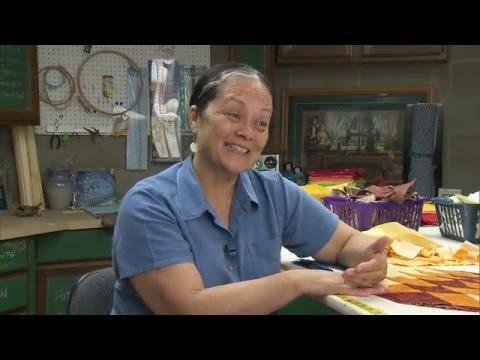 Native Report - Season 11 Episode 5