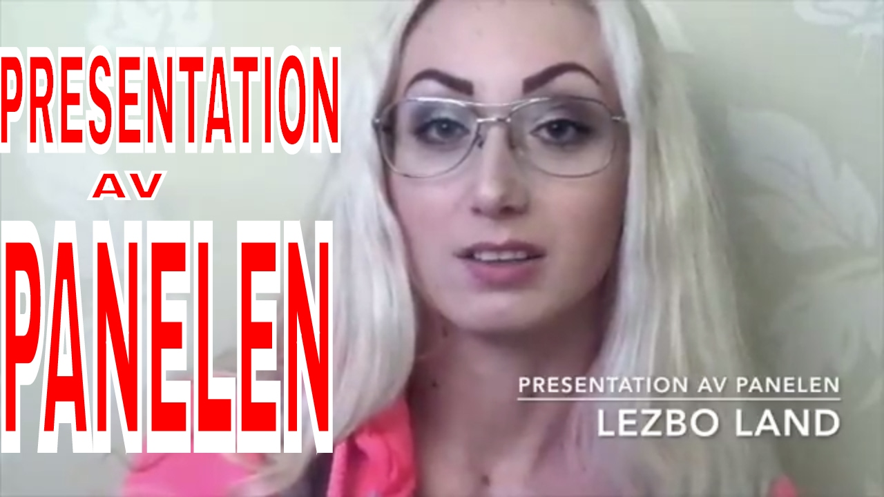 Www hot Sexxx video com