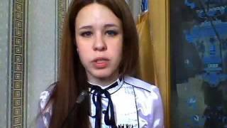 видео Мои девайсы для волос! Утюжок, фен, щётка Braun Satin Hair 7 ♥ Anisia Beauty