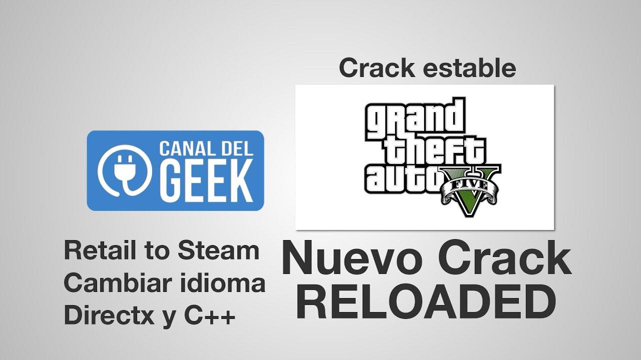 gta v crack 3dm v7