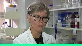 Does vitamin C help or hinder cancer patients? | Newshub