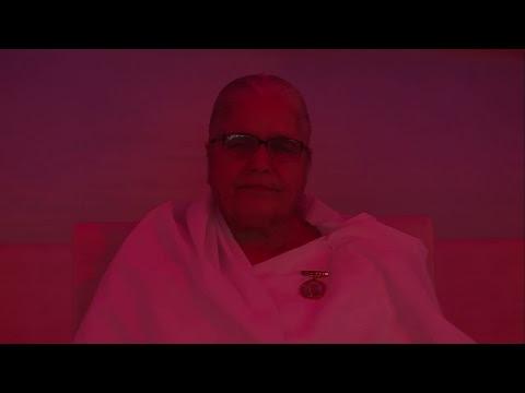 Madhuban Murli LIVE - 20/4/2018 (Friday 7.00am to 8.00am)