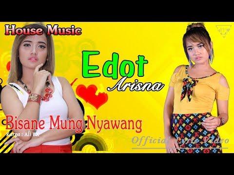 Download Edot Arisna – Bisane Mung Nyawang (House) Mp3 (6.8 MB)