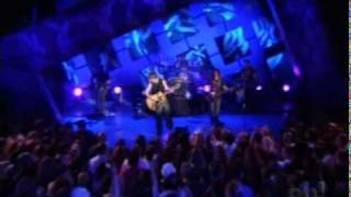 Goo Goo Dolls - 08 - Name (Oxygen Custom)