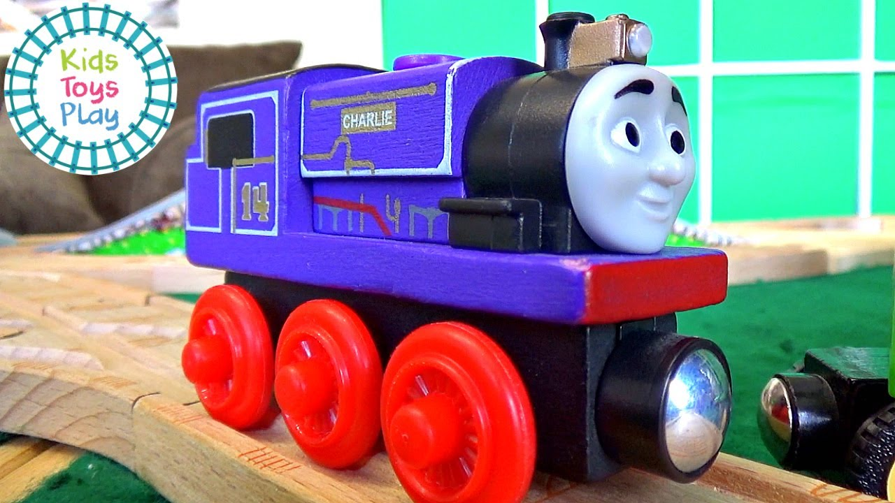 Thomas and Friends Season 18 Full Episode Compilation