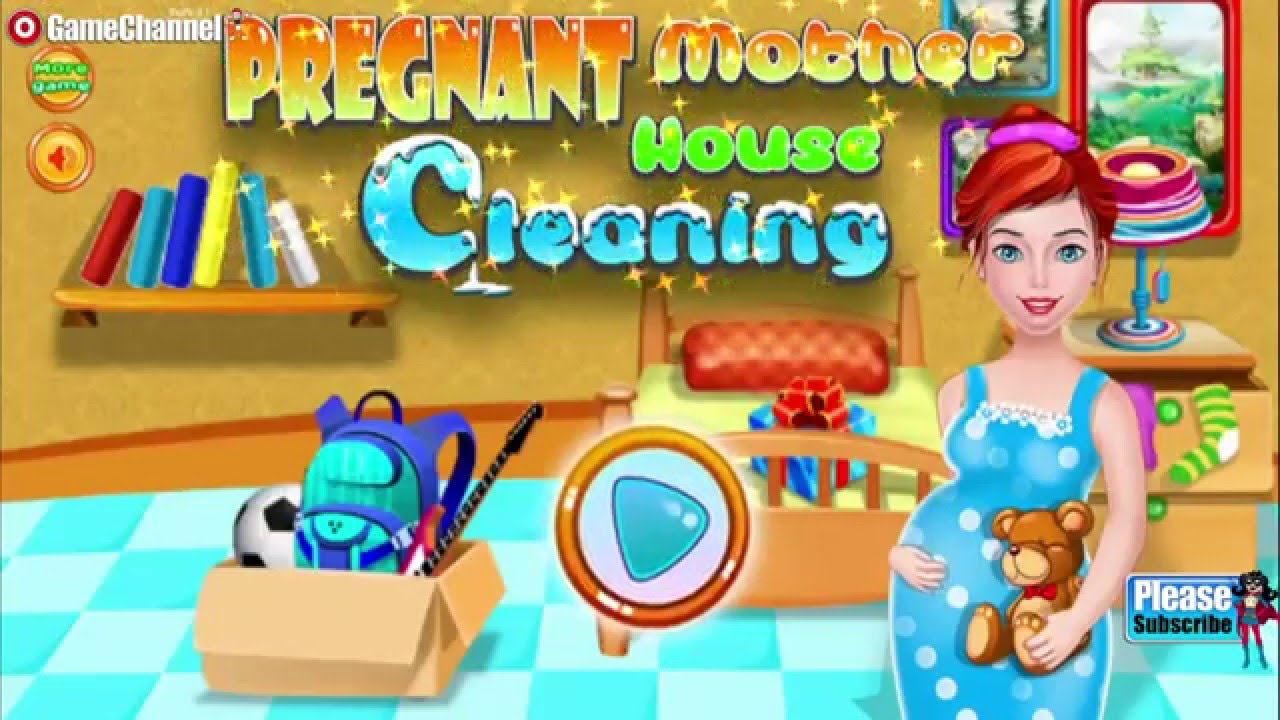 CLEANING GAMES CLEAN UP GAMES FOR GIRLS