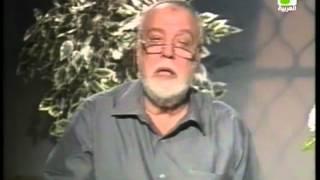 معجزات الإمام المهدي ~ تعلمه اللغة العربية