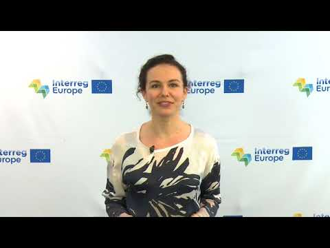 Interreg Europe fourth call for projects