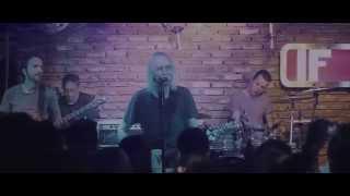 Bulutsuzluk Özlemi - Sözlerimi Geri Alamam  (IF Performance Hall - Canlı)