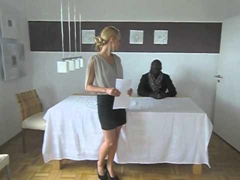 Hochzeitsvideo fr Marina  Thorsten  YouTube