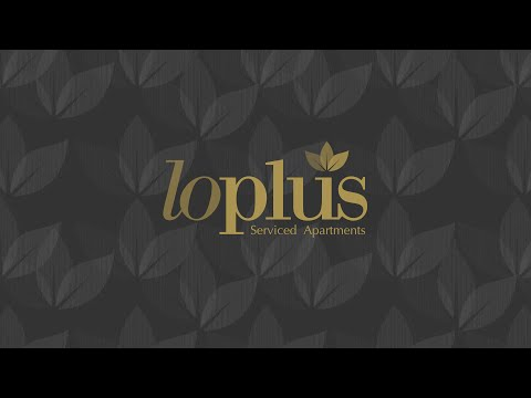 Loplus Serviced Apartments