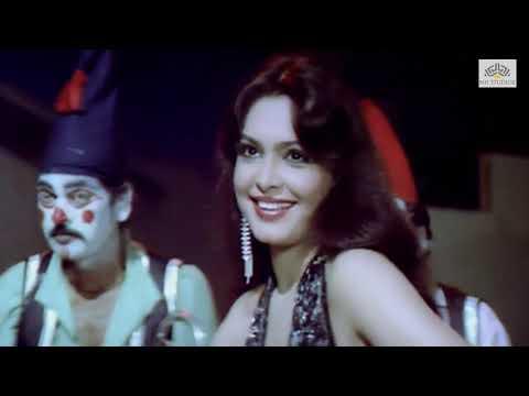 Teri Baahon Mein | Hindi Full Movie | Mohnish Bahl, Ayesha Dutt, Navin Nischol, Prem Chopra
