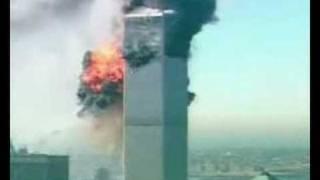 Video 11 septembre 2001 video 11/09/01 download MP3, 3GP, MP4, WEBM, AVI, FLV Juni 2017