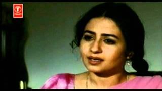 """""""Ek Mulaqat Zaruri Hai Sanam"""" Sirf Tum Ft. Priya Gill, Sanjay Kapoor"""