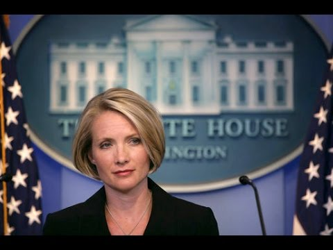 Dana Perino: The Role of the White House Press Secretary - History, Education (2011)