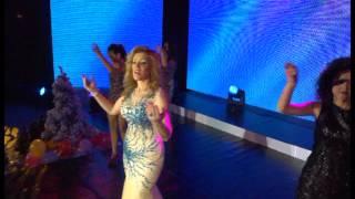 Repeat youtube video Ramize  Caka - Bini qika defit (Eurolindi & ETC) Gezuar 2014