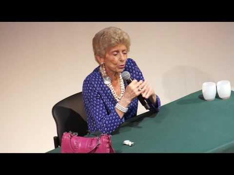 """Conférence Hélène Carrère d'Encausse : """"Le général de Gaulle et la Russie"""""""