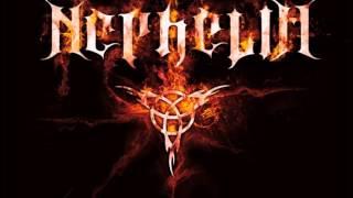 Nephelim -  Hasta el Final