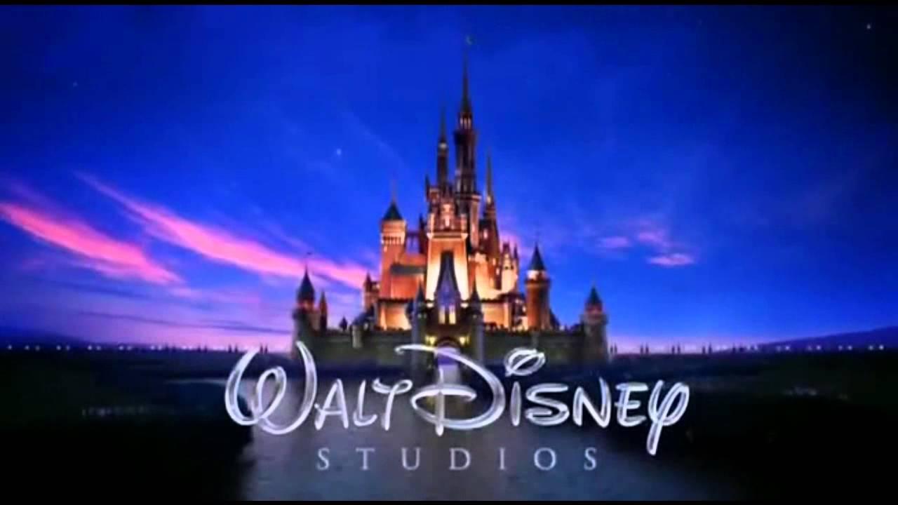 The Muppets Studio Walt Disney Studios 2008 Youtube