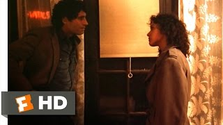 Flashdance (5/5) Movie CLIP - You