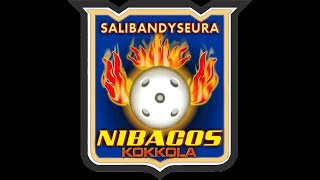 7.4.2019 Nibacos 04 Edustus - SB Vaasa