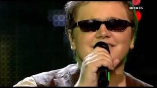 Телеканал Віта  - Вітаю, кохаю, бажаю (05.01.2017)