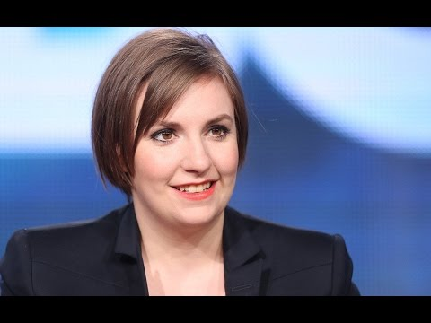 Did Lena Dunham Admit to Sexually Abusing Her Sister?