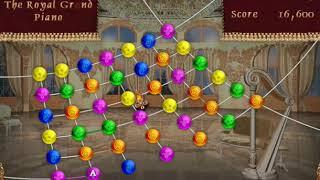 Rainbow Web 2 (PC) #6 - Untimed Level 6