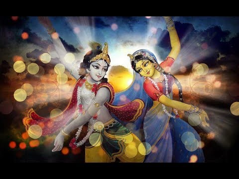 Radha krishna status video download